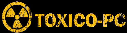 Toxico-PC